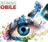 Al via oggi il Mobile World Congress di Barcellona