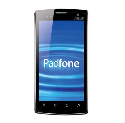 padfone-tablet-smartphone-notebook-tutto-in-uno-1.jpg