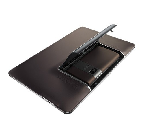 padfone-tablet-smartphone-notebook-tutto-in-uno-2.jpg