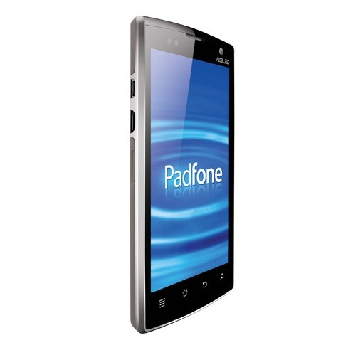 padfone-tablet-smartphone-notebook-tutto-in-uno-3.jpg