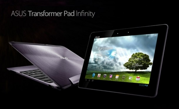 padfone-tablet-smartphone-notebook-tutto-in-uno-4.jpg