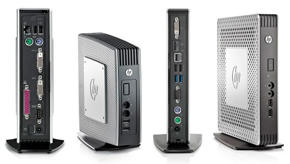 hp-flexible-series-i-thin-client-per-le-aziende-1.jpg