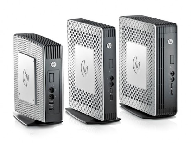 hp-flexible-series-i-thin-client-per-le-aziende-2.jpg