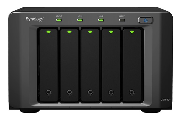 synology-diskstation-ds1512-scalabilita-e-robustez-1.jpg