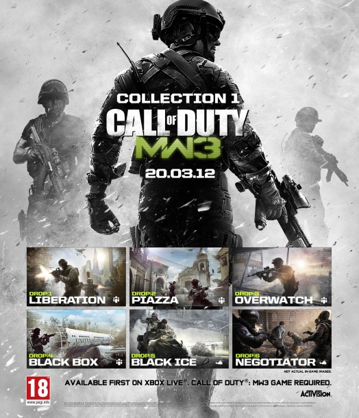call-of-duty-modern-warfare-3-1.jpg