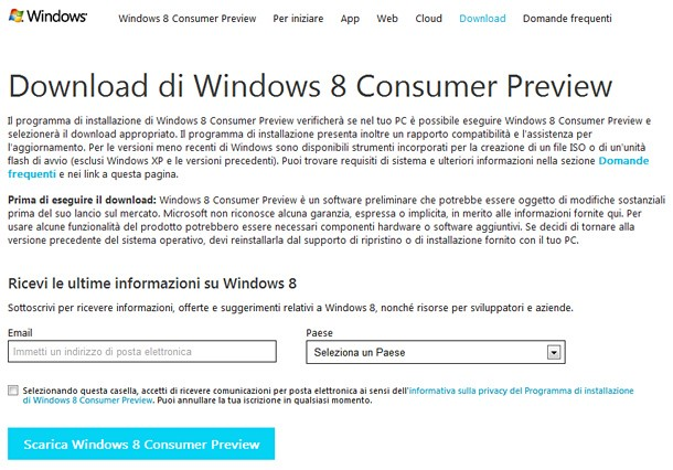 windows-8-consumer-preview-i-requisiti-minimi-1.jpg