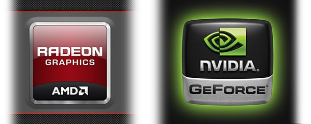 nvidia-e-amd-nuovi-driver-per-windows-8-1.jpg