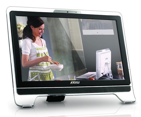 msi-i-nuovi-all-in-one-cebit-2012-1.jpg