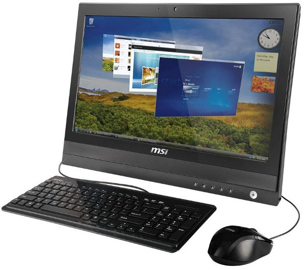 msi-i-nuovi-all-in-one-cebit-2012-2.jpg