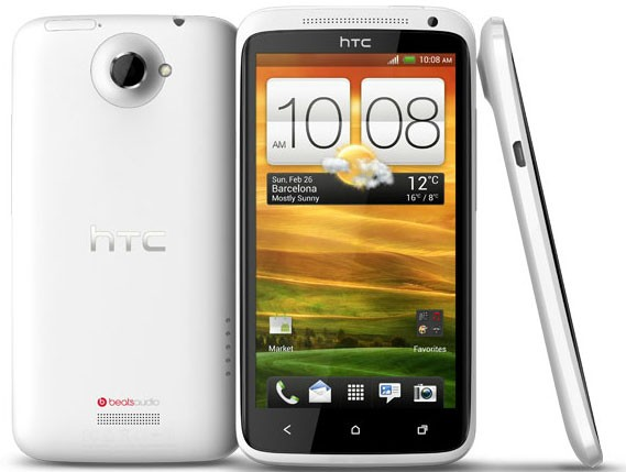 htc-one-x-lo-smartphone-super-leggero-e-performant-1.jpg