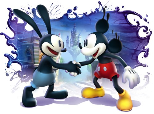 arriva-in-autunno-epic-mickey-2-l-avventura-di-top-1.jpg