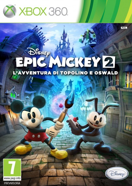 arriva-in-autunno-epic-mickey-2-l-avventura-di-top-3.jpg