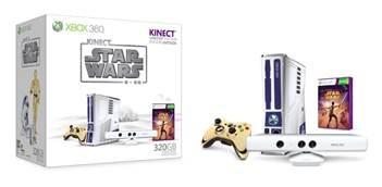 kinect-star-wars-disponibile-in-italia-5.jpg