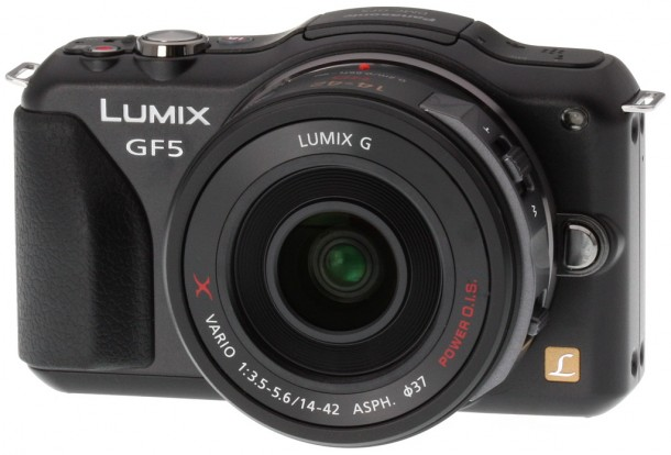 panasonic-lumix-gf5-lenti-intercambiabili-in-un-co-1.jpg