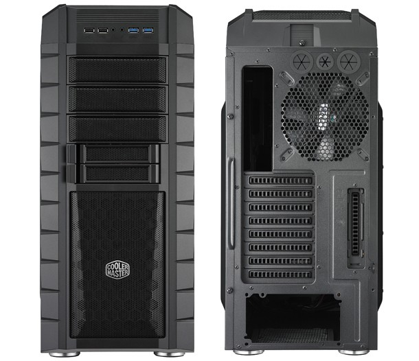 cooler-master-haf-xm-gaming-formato-middle-tower-1.jpg