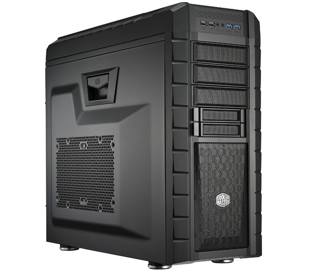 cooler-master-haf-xm-gaming-formato-middle-tower-2.jpg
