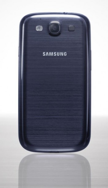 samsung-galaxy-s-iii-disponibile-in-italia-da-fine-2.jpg