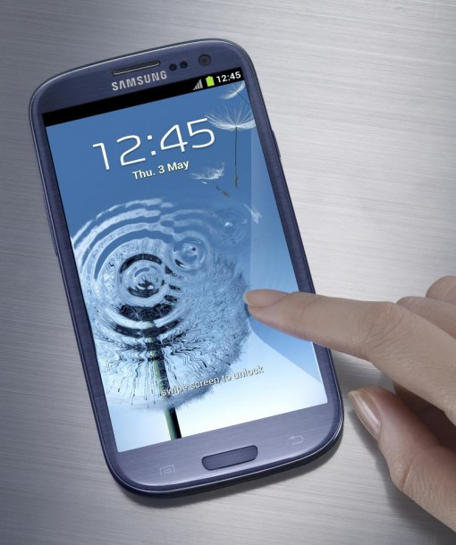 samsung-galaxy-s-iii-disponibile-in-italia-da-fine-3.jpg