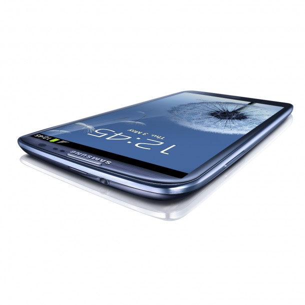 samsung-galaxy-s-iii-disponibile-in-italia-da-fine-4.jpg