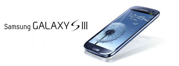 samsung-galaxy-s-iii-disponibile-in-italia-da-fine-5.jpg
