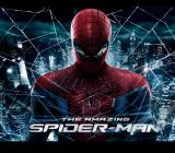The Amazing Spider-Man in arrivo su iPhone, iPad e Android
