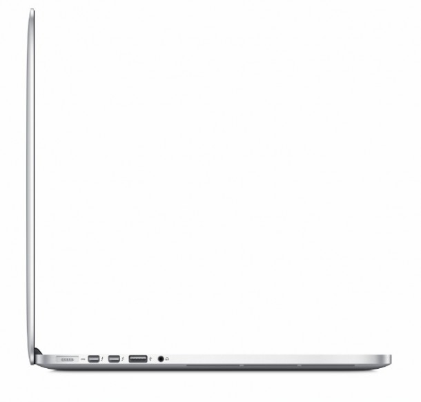 apple-il-macbook-pro-si-evolve-con-il-retina-displ-1.jpg