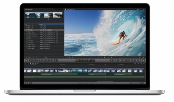 apple-il-macbook-pro-si-evolve-con-il-retina-displ-2.jpg