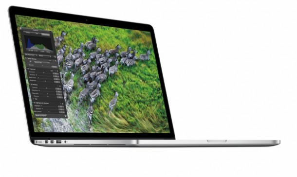 apple-il-macbook-pro-si-evolve-con-il-retina-displ-3.jpg
