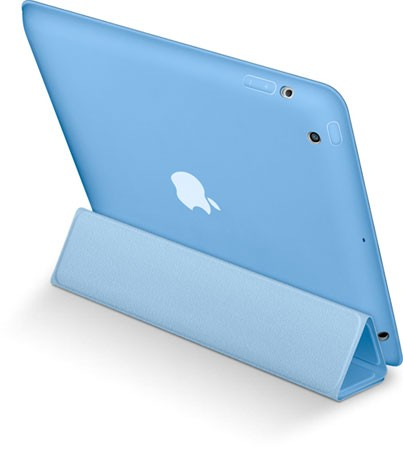 apple-presenta-una-nuova-cover-per-ipad-1.jpg