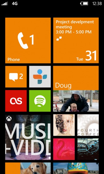 arriva-windows-phone-8-1.jpg