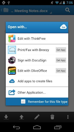 onecloud-box-disponibile-anche-per-android-1.jpg