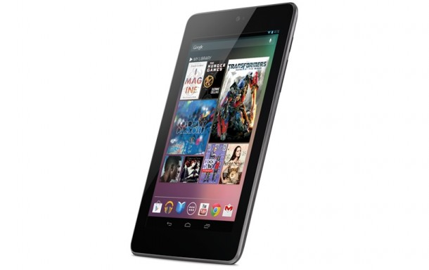 google-galaxy-nexus-7-prezzi-specifiche-tecniche-e-1.jpg