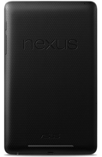 google-galaxy-nexus-7-prezzi-specifiche-tecniche-e-2.jpg
