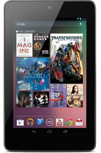 google-galaxy-nexus-7-prezzi-specifiche-tecniche-e-3.jpg