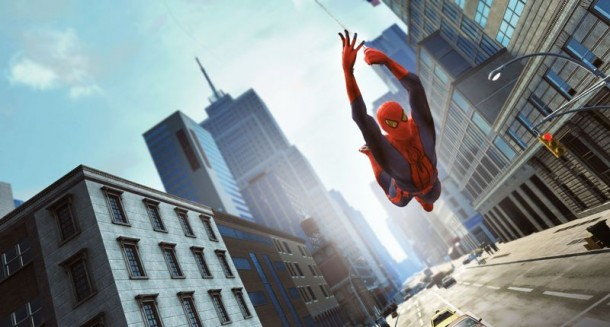 the-amazing-spider-man-arriva-oggi-nei-negozi-ital-1.jpg