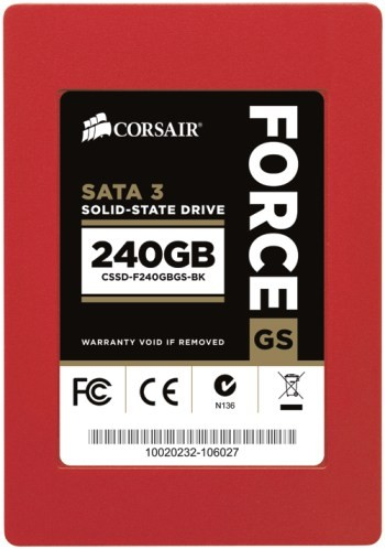 corsair-nuovi-drive-ssd-serie-force-gs-1.jpg