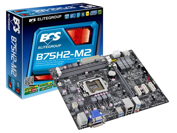 ecs-b75h2-con-supporto-intel-small-business-advant-1.jpg