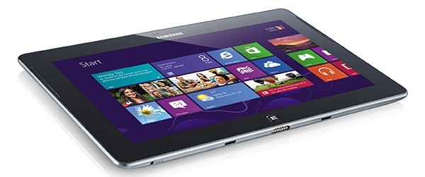 samsung-ativ-i-tablet-per-windows-8-1.jpg