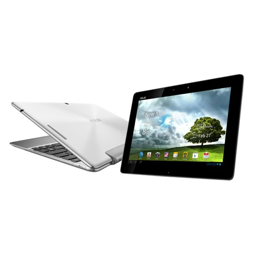 asus-lancia-transformer-pad-tf300tl-il-primo-table-1.jpg