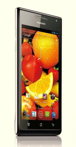 huawei-ascend-p1-in-commercio-con-wind-1.jpg