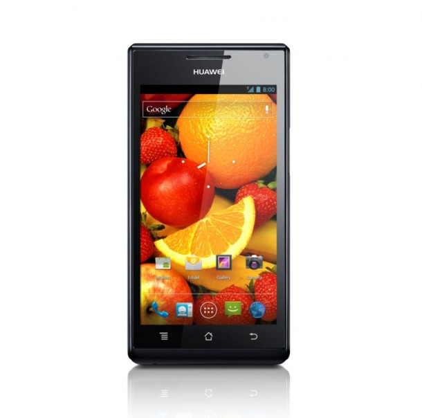 huawei-ascend-p1-in-commercio-con-wind-2.jpg