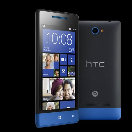 anche-htc-lancia-i-suoi-windows-phone-2.jpg