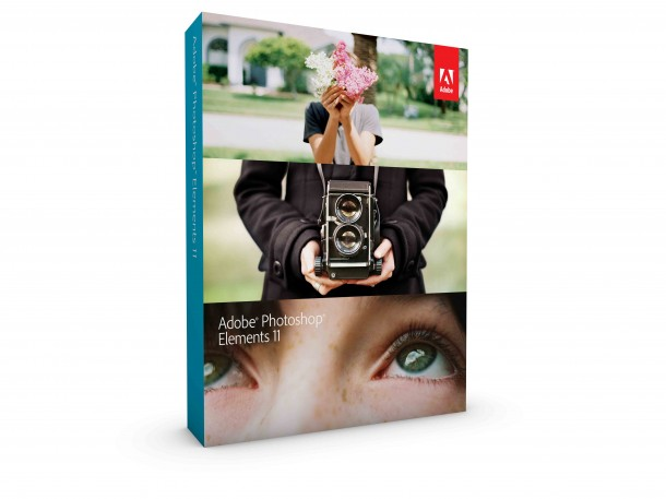 adobe-lancia-photoshop-elements-11-e-premiere-elem-1.jpg