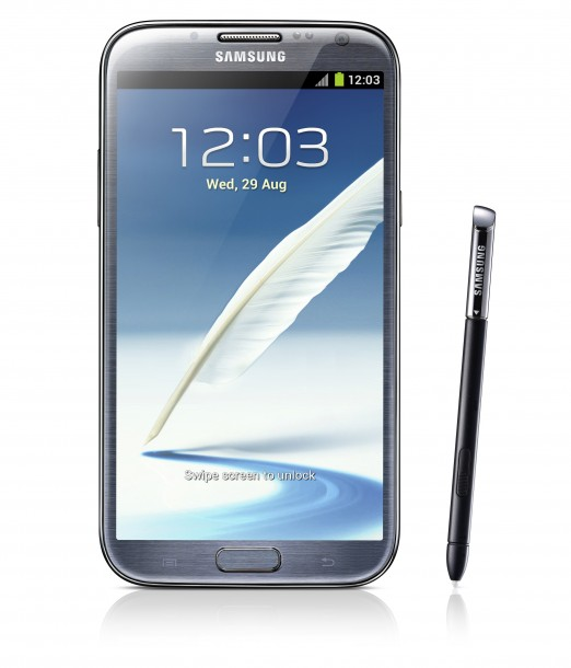 arrivano-galaxy-note-ii-e-galaxy-note-10-1-1.jpg