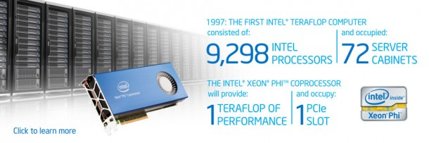 intel-xeon-phi-coprocessori-per-l-high-performance-1.jpg