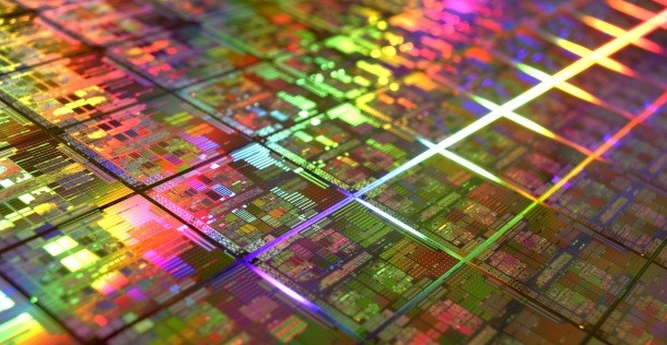 amd-riduce-gli-ordini-di-chip-a-globalfoundries-1.jpg