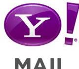 Yahoo Mail cambia look