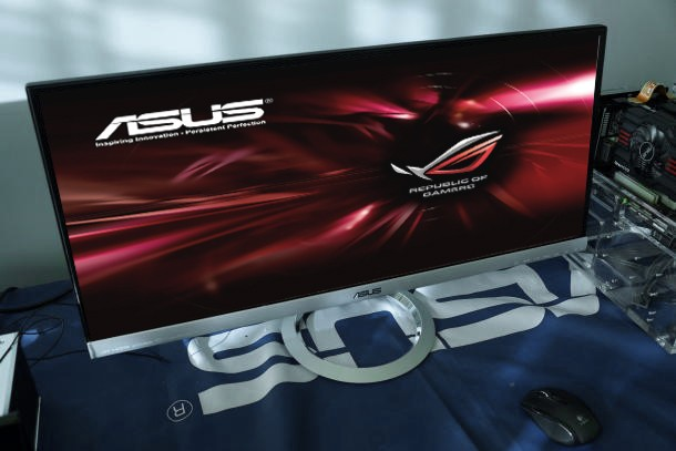 asus-mx299q-il-display-21-9-1.jpg
