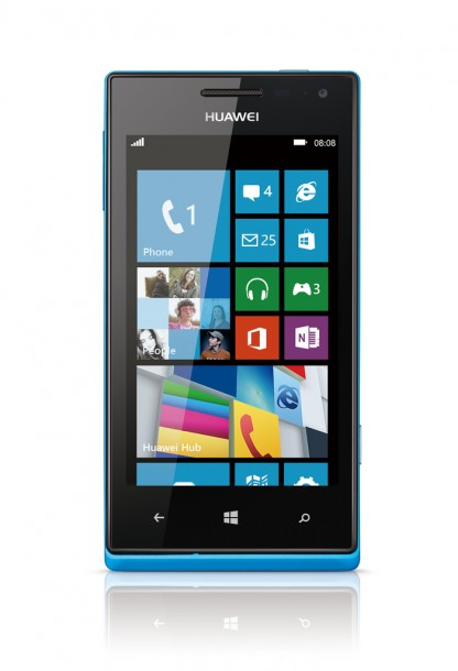 ascend-w1-il-primo-smartphone-huawei-con-windows-p-1.jpg