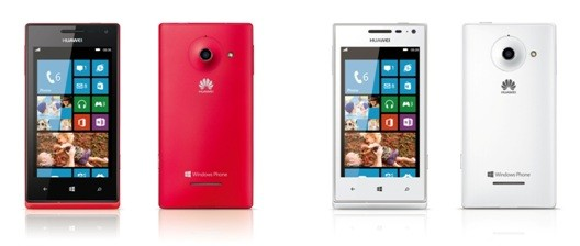 ascend-w1-il-primo-smartphone-huawei-con-windows-p-2.jpg